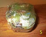 gm-carpaccio-polpo-bottiglia-carta-trasparente-gallery-5