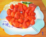 gm-charlotte-fragole-lavate-gallery-1a