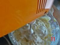 gm-cheesecake-cioccolato-formaggio-gallery-11