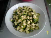 gm-clafoutis-salmone-zucchine-piselli-zucchine-gallery-1
