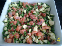 gm-clafoutis-salmone-zucchine-piselli-zucchine-pirofila-gallery-4