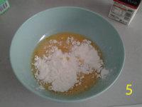 gm-clafoutis-salmone-zucchine-uova-fecola-gallery-5
