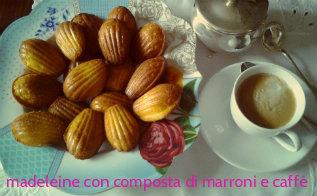 gm-composta-marroni-caffe-piatto-gallery-4