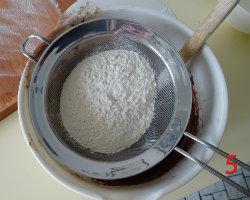 gm-cookies-cioccolato-burro-zucchero-farina-gallery-5