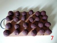 gm-cookies-cioccolato-fondente-palline-gallery-7