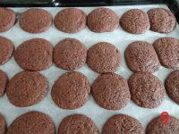 gm-cookies-cioccolato-fondente-sfornati-gallery-9