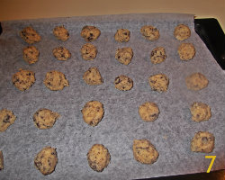 gm-cookies-usa-sfere-forno-gallery-7