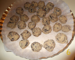gm-cookies-usa-sfere-pasta-gallery-6