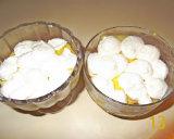 gm-coppa-limoncello-cioccolato-bianco-lemon-curd-panna-gallery-13