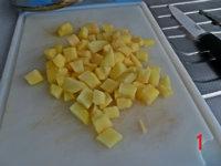 gm-crema-cavolfiore-patate-spellate-gallery-1