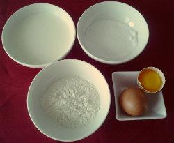 gm-crema-ingredienti-gallery4