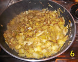 gm-crespelle-carciofi-patate-padella-carciofi-patate-gallery-6