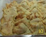 gm-crespelle-carciofi-patate-ripiene-gallery-10