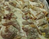 gm-crespelle-carciofi-patate-salsa-pecorino-gallery-11