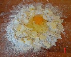 gm-crestatine-zucca-amaretti-salsiccia-frolla-gallery-1