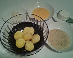 gm-crocchette-patate-formaggio-capra-uovo-pangrattato-gallery-3