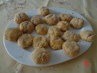 gm-crocchette-zucca-ricotta-impanate-gallery