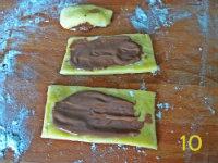 gm-croissant-cioccolato-quadrati-cioccolato-gallery-10-jpg