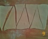 gm-croissant-dolci- impasto-triangoli-gallery-9
