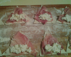 gm-croissant-prosciutto-emmenthal-gallery-4