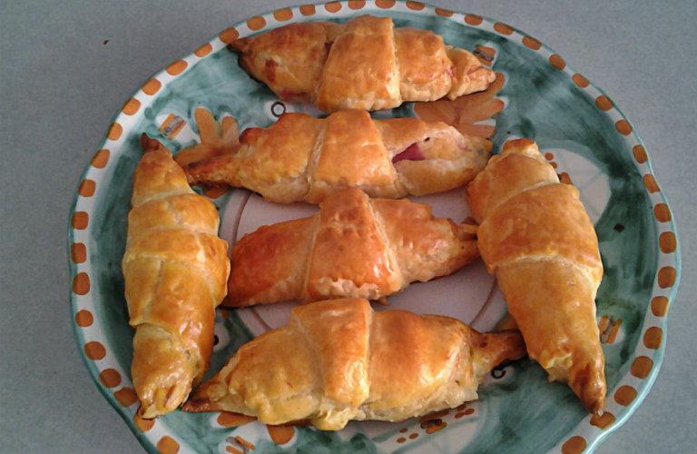 gm-croissant-prosciutto-galley-8