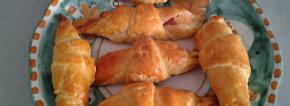 gm-croissant-prosciutto-galley-9