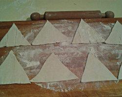 gm-croissant-prosciutto.triangoli-gallery-1