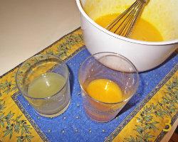 gm-crostata-agrumi-clementine-caramellate-agrumi-succo-gallery-3