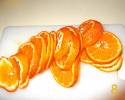 gm-crostata-agrumi-clementine-caramellate-clementine-fette-gallery-8
