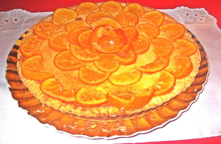 gm-crostata-agrumi-clementine-caramellate-piatto-gallery-11