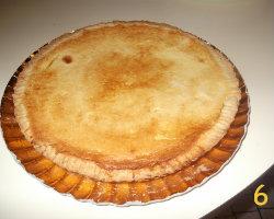gm-crostata-agrumi-clementine-caramellate-torta-sfornata-gallery-6