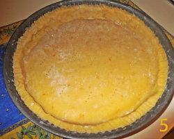 gm-crostata-agrumi-clementine-caramellate-tortiera-rivestita-gallery-5
