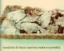gm-crostata-mais-corvino-mele-cannella-gallery-5