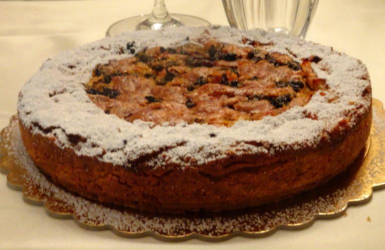 gm-crostata-mele-crema-prugne-piatto-gallery-10