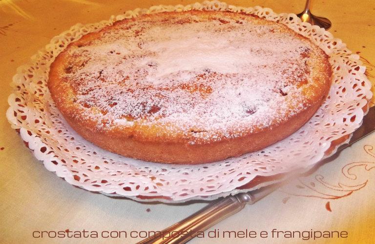 gm-crostata-mele-frangipane-piatto-gallery-7a