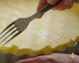 gm-crostata-mele-pesche-pasta-gallery-4