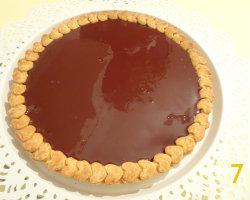 gm-crostata-pere-cioccolato-ganache-gallery-7