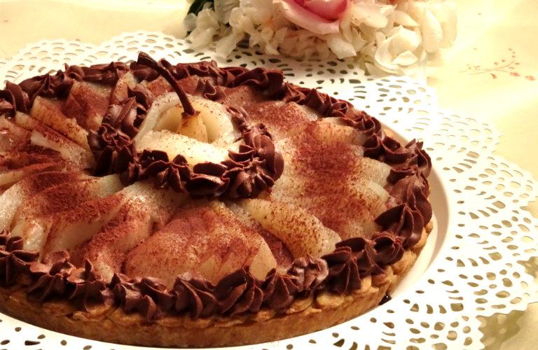 gm-crostata-pere-cioccolato-piatto-gallery-9