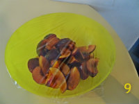 gm-crostata-prugne-crema-mascarpone-prugne-zucchero-gallery-9.jpg
