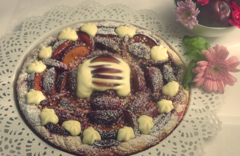 gm-crostata-prugne-mascarpone-piatto-gallery-13