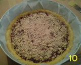 gm-crostata-prugne-noci-gallery-10