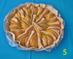 gm-crostata-reblochon-pere-alternate-gallery-5