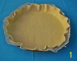 gm-crostata-reblochon-pere-pasta-sfoglia-gallery-1