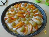gm-crostata-ricotta-pesche-uva-guscio-farcia-gallery-9