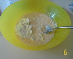 gm-crostata-ricotta-pesche-uva-uova-ricotta-gallery-6