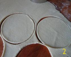 gm-crostatine-pere-ganache-pasta-gallery-2
