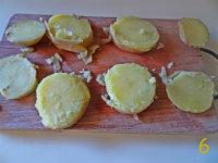 gm-crostini-di-patate-e-peperoni-fette-patate-gallery-6