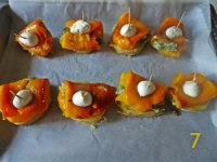 gm-crostini-di-patate-e-peperoni-patate-pacchetti-gallery-7