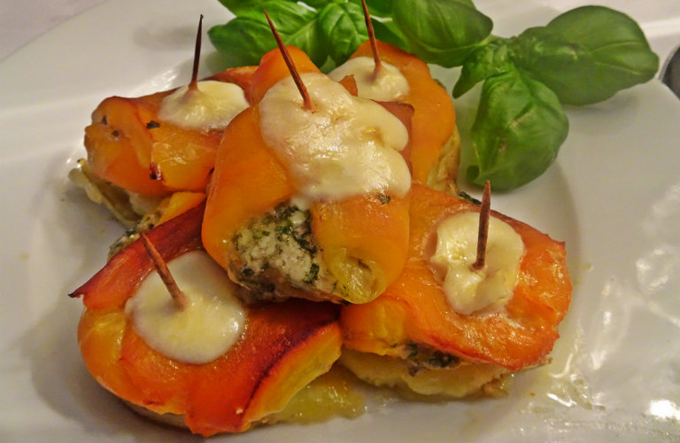 gm-crostini-di-patate-e-peperoni-piatto-gallery-8b