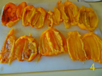 gm-crostini-di-patate-e-peperoni-spellati-gallery-4
